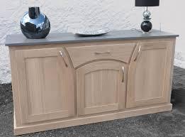 transformer un meuble ancien www meubles maison du massif com meubles sur mesure artisan relooking