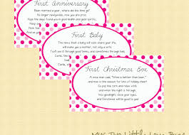 bridal shower registry ideas baby shower gift etiquette amount for hostess uk questions awful