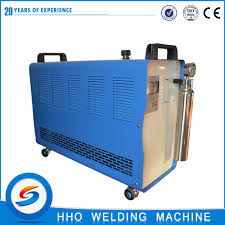 list manufacturers of denyo welding machine buy denyo welding