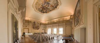 Interior Design Courses Home Study Fidi Design In Italy Masters U0026 Courses Florence