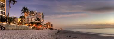 naples real estate vanderbilt beach south bay realty naples fl