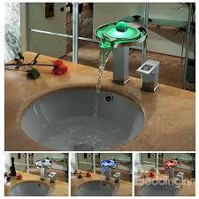 20 best faucets images on pinterest bathroom basin taps