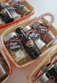 hochzeitsgeschenk fã r die beste freundin geschenkideen fuer beste freundin eis selber machen geschenk box