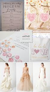 Wedding Dresses Vera Wang 2010 Sweet Treats Vera Wang 2010 Fall Bridal