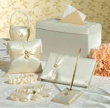 cheap wedding favors in bulk discount wedding favors in bulk buy wedding favors in bulk cheap