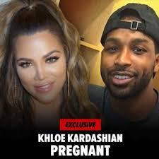 Khloe Kardashian Memes - dopl3r com memes exclusive khloe kardashian pregnant