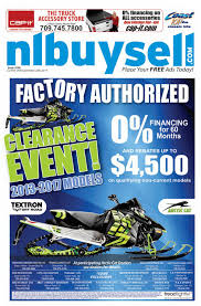 Tranzporter Hoist by Buy And Sell Magazine Issue 1056 By Nl Buy Sell Issuu