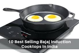 Cooker For Induction Cooktop Induction Cooktops Wattage U2013 Acrc Info