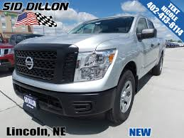 nissan titan door panel removal new 2017 nissan titan s crew cab in lincoln 4n17764 sid dillon