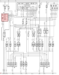 opel corsa b wiring diagram pdf wiring diagram and schematic