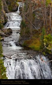 yellowstone national park thanksgiving get 20 yellowstone fire ideas on pinterest without signing up