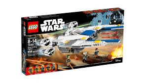 may the 4th be with you the best star wars day lego deals