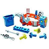 amazon bob builder toys u0026 games