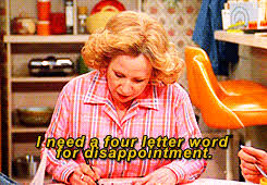 Red Forman Meme - photoset that 70s show eric forman red forman kitty forman i die