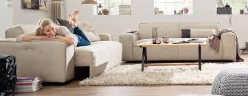 Wohnzimmer Einrichten B Her Landhausstil Zum Verlieben
