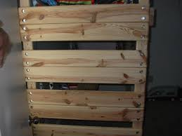 reclaimed wood products wooden furniture recycling tips and