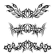 12 best black tattoo images on pinterest black tattoos tattoo
