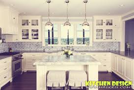 Timeless Kitchen Designs by Timeless Kitchen Design Daily House And Home Design