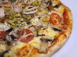 round table pizza la verne reader s choice the best pizza in bar is bar