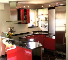 mini kitchen design ideas mini kitchen design ideas inspirational inspiring modern small