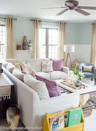 best 25 winter living room ideas on pinterest cozy winter