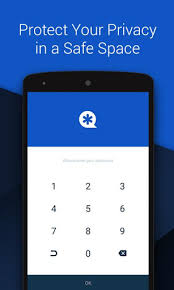 netqin antivirus apk vault hide sms pics app lock cloud backup 6 6 14 22 apk