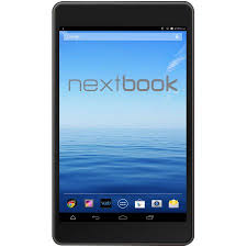 walmart android tablet nextbook 7 android tablet walmart