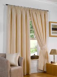 Living Room Curtains Silk Sicily Ready Made Lined Curtains Silk Free Uk Delivery Terrys