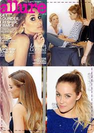 kapello hair extensions 44 best kapello hair extensions taunton somerset images on