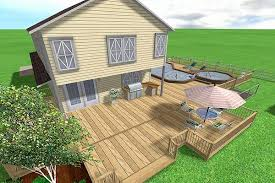 Free Patio Design Tool Free Patio Design Tool Software Downloads Reviews 3d Photos And My