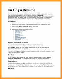 what should i put on a cover letter cover letter do need put