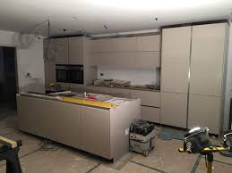 alternative to kitchen cabinets bathroom modern kitchen cabinets with under cabinet microwave and