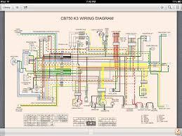 fj1200 wiring diagram saleexpert me