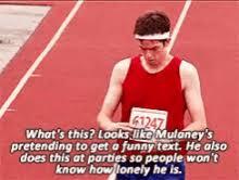 John Mulaney Meme - john mulaney meme gifs tenor