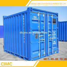 china uses containers china uses containers manufacturers and