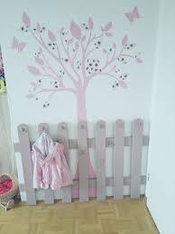 kinderzimmer wandgestaltung ideen für wände im kinderzimmer fortschrittliche on ideen plus die