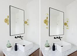 Gold Bathroom Fixtures by Bathroom Fixtures Edison Bulb Bathroom Fixture Decoration Ideas