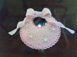 1062 best ideas para baby shower images on pinterest prince baby