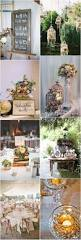 Shabby Chic Wedding Decoration Ideas by Best 25 Shabby Chic Signs Ideas On Pinterest Shabby Chic