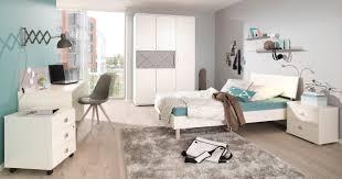 Schlafzimmer Gardinen Ideen Ehrfürchtiges Schlafzimmer Weiss Ikea Cool Gardinen