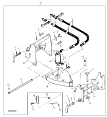 john deere lx255 wiring diagram john deere lx255 service manual