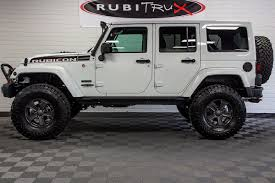 power wheels jeep white 2018 jeep wrangler rubicon recon unlimited white