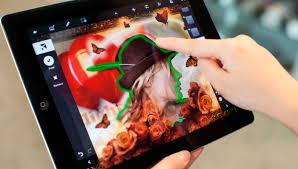 Revista Gadgets Las Mejores Aplicaciones Las 10 Mejores Aplicaciones De Fotos Para Iphone Y Ipad