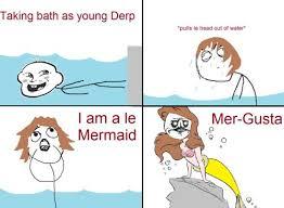 Le Meme - 12 best memes of jose mourinho memes pinterest funny