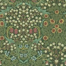 download william morris wallpaper sale uk gallery
