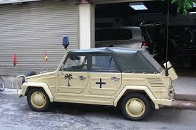 vw kubelwagen funtodrive suv couldn u0027t boonie bash volkswagen kubelwagen