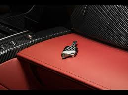 lexus lfa wiki en even the key for the lfa nurburgring edition is part carbon fiber