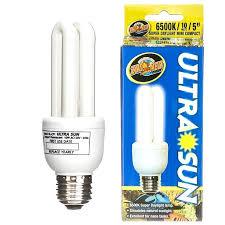 aquarium light bulb replacement aquarium light bulb aquarium light bulbs petco aokpharm info