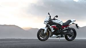 ducati xdiavel by fred krugger 2017 4k wallpapers download wallpapers 4k triumph street cup superbikes 2017 bikes
