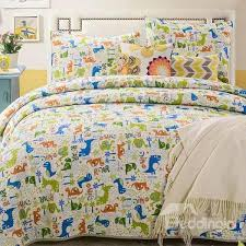Tortoise Bedding 26 Best Bedding Images On Pinterest Duvet Covers Iphone Cases